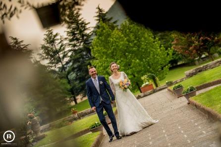 casaforte-di-bisione-cisanobergamasco-matrimonio (47)