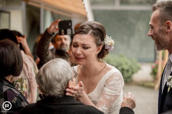 casaforte-di-bisione-cisanobergamasco-matrimonio (48)