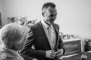 casaforte-di-bisione-cisanobergamasco-matrimonio (5)