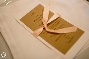 casaforte-di-bisione-cisanobergamasco-matrimonio (51)