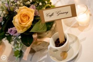 casaforte-di-bisione-cisanobergamasco-matrimonio (52)