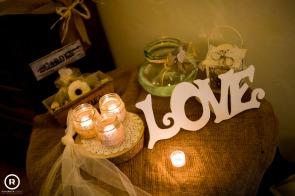 casaforte-di-bisione-cisanobergamasco-matrimonio (55)