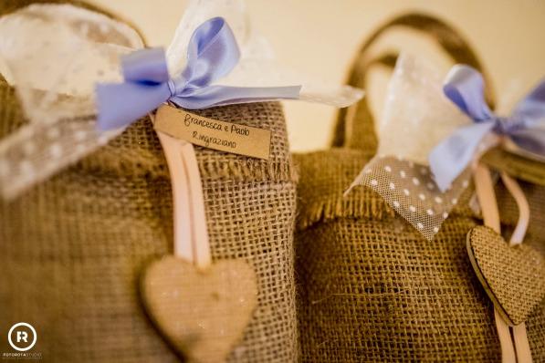 casaforte-di-bisione-cisanobergamasco-matrimonio (56)