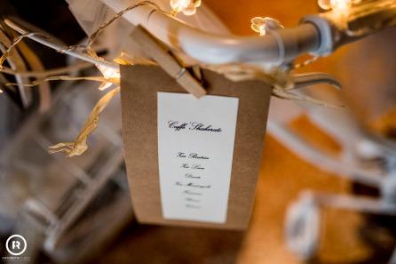 casaforte-di-bisione-cisanobergamasco-matrimonio (57)