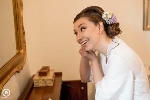 casaforte-di-bisione-cisanobergamasco-matrimonio (6)