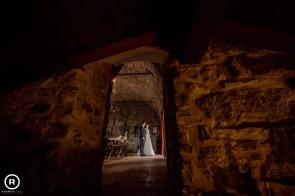 casaforte-di-bisione-cisanobergamasco-matrimonio (61)