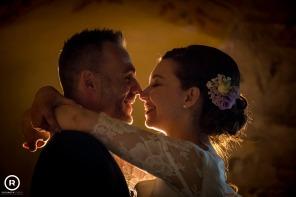 casaforte-di-bisione-cisanobergamasco-matrimonio (63)