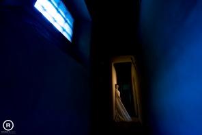 casaforte-di-bisione-cisanobergamasco-matrimonio (64)