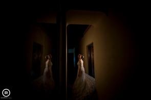 casaforte-di-bisione-cisanobergamasco-matrimonio (65)