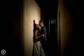 casaforte-di-bisione-cisanobergamasco-matrimonio (66)