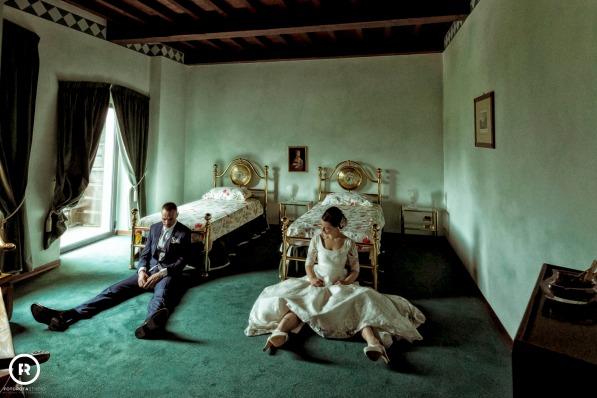 casaforte-di-bisione-cisanobergamasco-matrimonio (67)