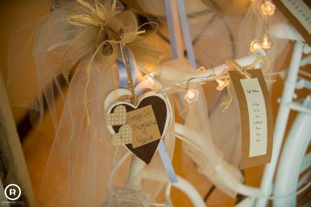casaforte-di-bisione-cisanobergamasco-matrimonio (69)