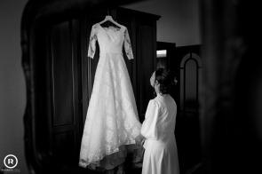 casaforte-di-bisione-cisanobergamasco-matrimonio (7)