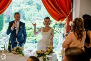 casaforte-di-bisione-cisanobergamasco-matrimonio (71)
