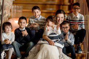 casaforte-di-bisione-cisanobergamasco-matrimonio (73)