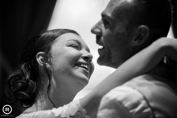 casaforte-di-bisione-cisanobergamasco-matrimonio (78)