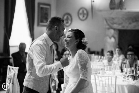casaforte-di-bisione-cisanobergamasco-matrimonio (80)