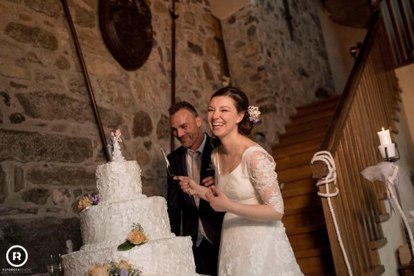 casaforte-di-bisione-cisanobergamasco-matrimonio (81)