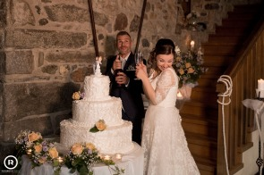 casaforte-di-bisione-cisanobergamasco-matrimonio (82)