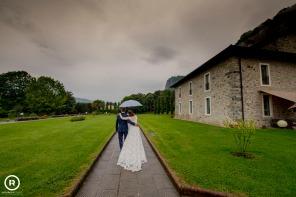 casaforte-di-bisione-cisanobergamasco-matrimonio (84)
