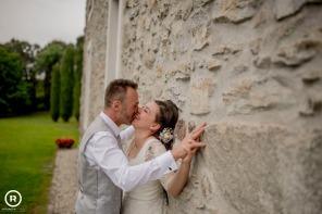 casaforte-di-bisione-cisanobergamasco-matrimonio (85)