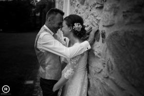 casaforte-di-bisione-cisanobergamasco-matrimonio (86)