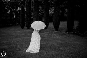 casaforte-di-bisione-cisanobergamasco-matrimonio (87)