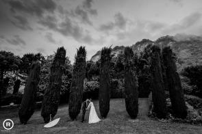 casaforte-di-bisione-cisanobergamasco-matrimonio (88)
