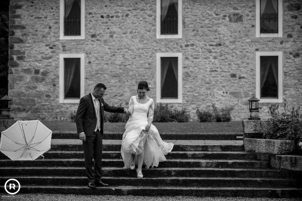 casaforte-di-bisione-cisanobergamasco-matrimonio (89)