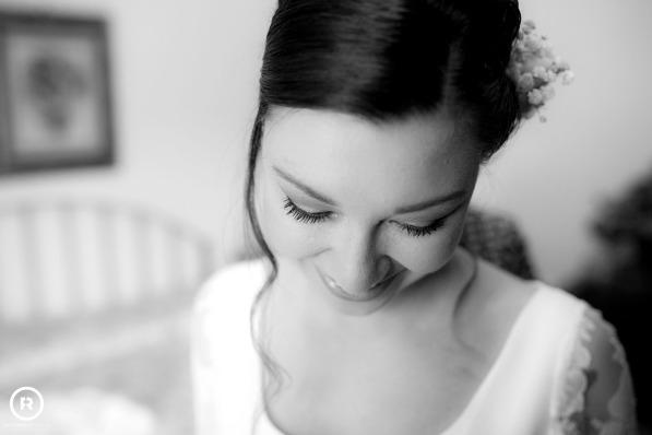 casaforte-di-bisione-cisanobergamasco-matrimonio (9)