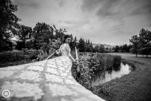 casaforte-di-bisione-cisanobergamasco-matrimonio (92)