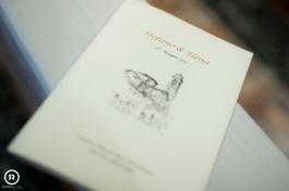castellodurini-matrimonio-foto (10)