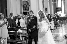 castellodurini-matrimonio-foto (12)