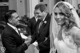 castellodurini-matrimonio-foto (13)