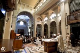 castellodurini-matrimonio-foto (14)