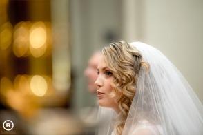 castellodurini-matrimonio-foto (16)