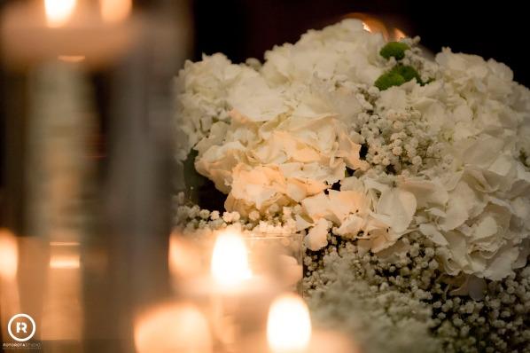 castellodurini-matrimonio-foto (17)