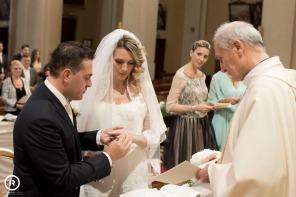 castellodurini-matrimonio-foto (18)