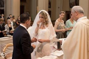 castellodurini-matrimonio-foto (19)