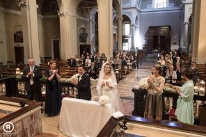 castellodurini-matrimonio-foto (20)