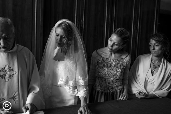castellodurini-matrimonio-foto (21)