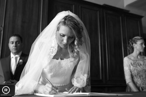 castellodurini-matrimonio-foto (22)