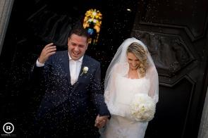 castellodurini-matrimonio-foto (23)