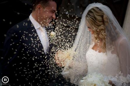 castellodurini-matrimonio-foto (24)