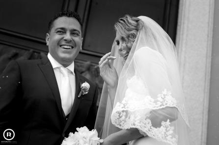 castellodurini-matrimonio-foto (25)
