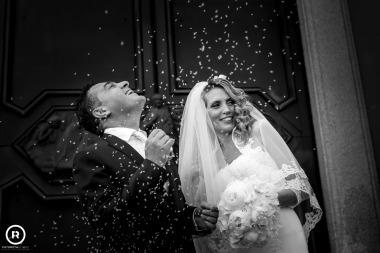 castellodurini-matrimonio-foto (26)