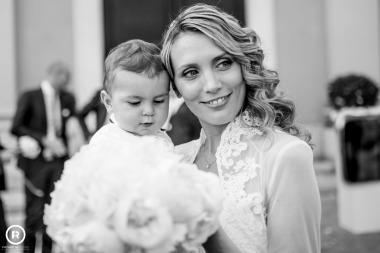 castellodurini-matrimonio-foto (28)
