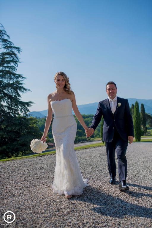 castellodurini-matrimonio-foto (29)