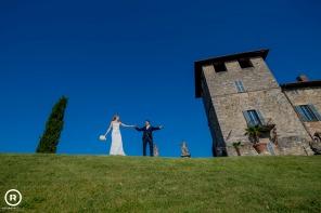 castellodurini-matrimonio-foto (30)