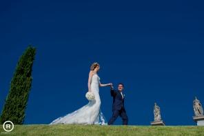 castellodurini-matrimonio-foto (31)